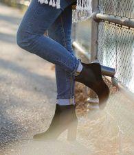 sarenza-western-fever-boots5