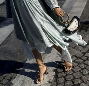 aimee_song_of_style_paris_fashion_week_chloe_dress_mini_bag