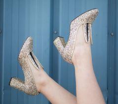 minnia-parrika-gold-bunny-heels