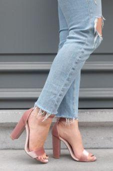 Velvet-pink-heels-9-1