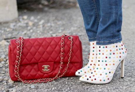 christian-louboutin-snakilta-studded-boots