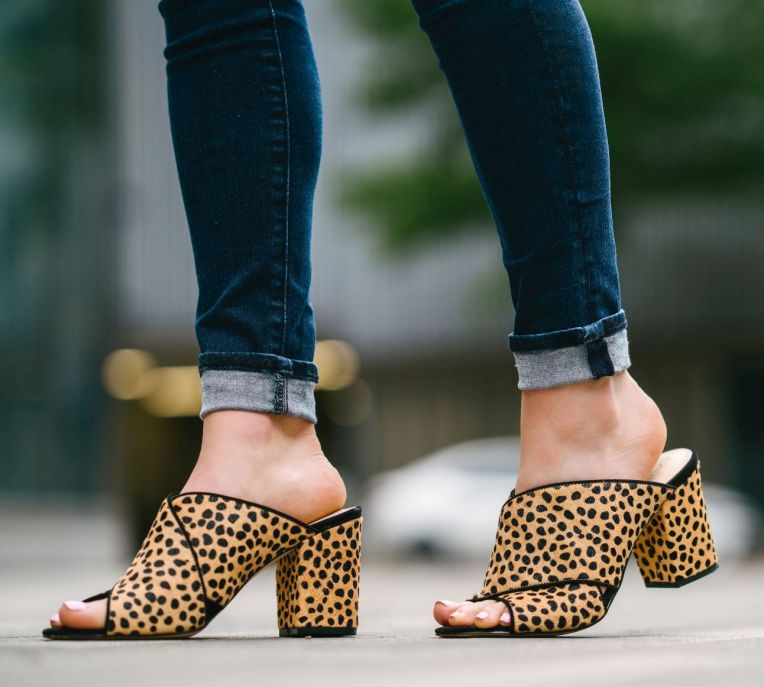 Sole-Society-Luella-Mules