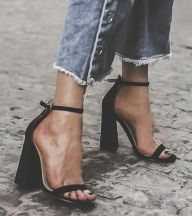 definitivas-public-desire-jeans-bodysuit.sandals-jewelrybagpatti santamaria_shoesandbasics_blog_10