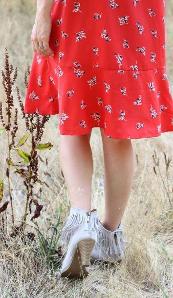 https://www.mylittlenest.org/blog/red-boho-pinkblush-dress